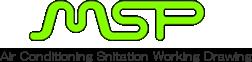 株式会社MSP